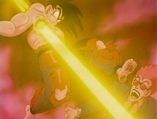 File:A Hole in Goku.jpg