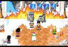 Androids Legacy of Goku II