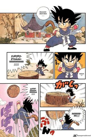 File:Dragon-ball-1695162.jpg