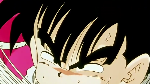 File:Gohan tied up9.png