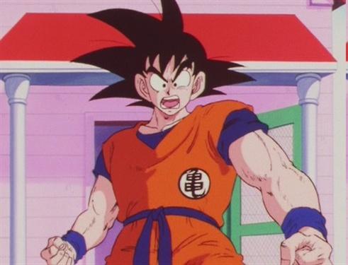 File:Goku49.jpg