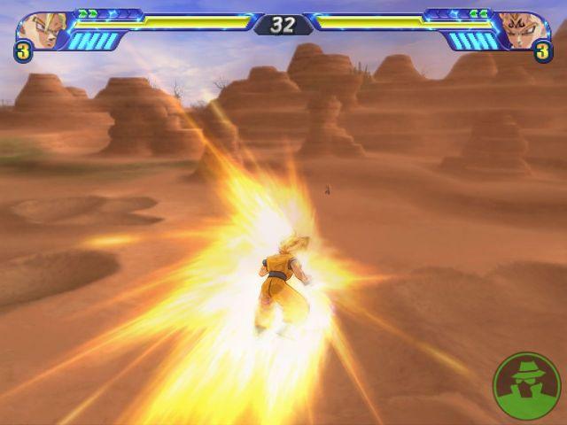 File:Goku Dragon Dash.jpg
