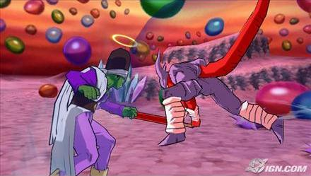 File:Janemba slashing Pikkon.jpg