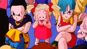 File:Marron Cheering on Android 18.jpg