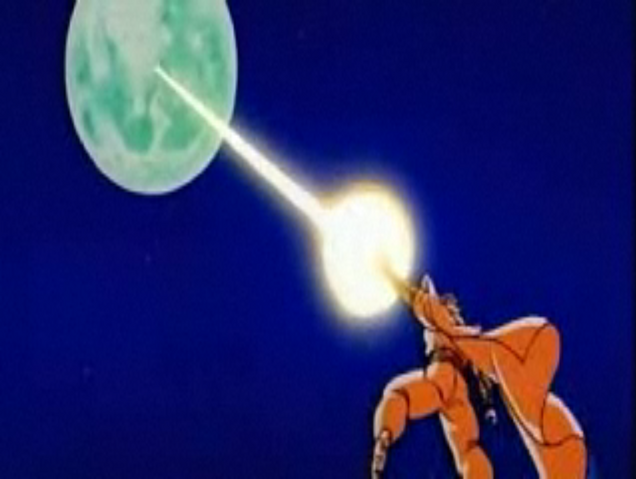 File:PiccoloDestroyTheMoon.png
