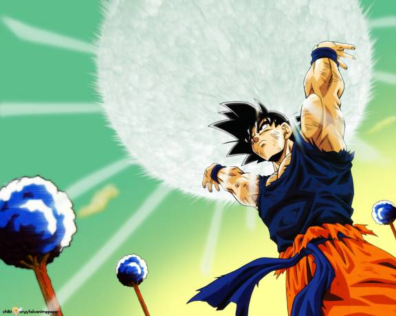 File:Spirit bomb(namek).jpg