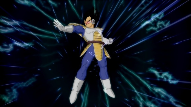 File:Vegeta 9 Burst Limit.jpg