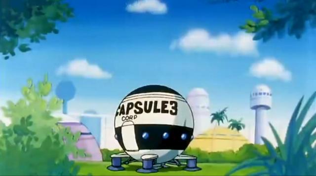 File:CapsuleSpaceship3.png