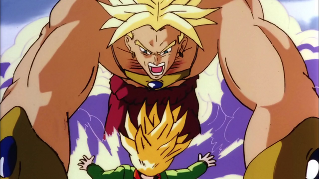 File:Trunks vs. Broly.png