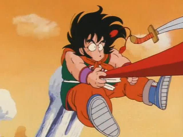File:YAMCHA owned count 1.jpg