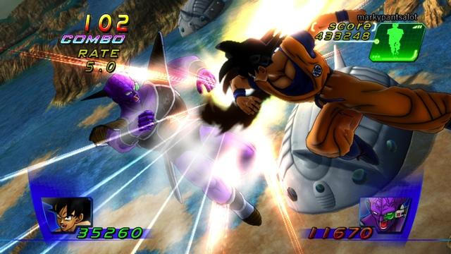 File:Goku Ginyu Kinect.jpg