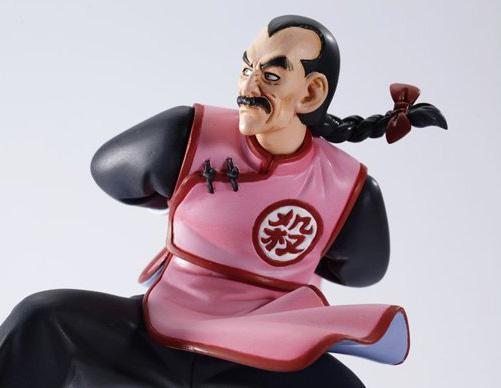 File:Banpresto SCultures TenkaichiBudokai2 Series4 Tao 15cm e.jpg