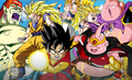 Thumbnail for version as of 17:33, November 8, 2011