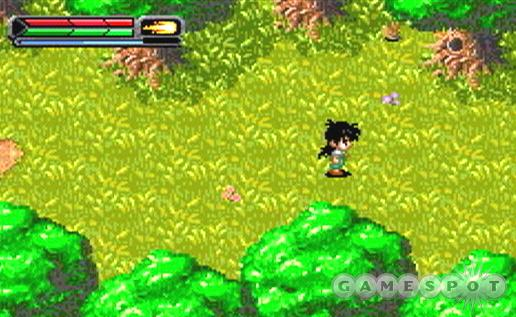 File:Gohan 2 Legacy of Goku II.jpg