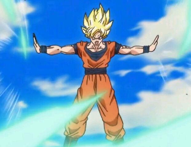 File:Goku repel.jpg