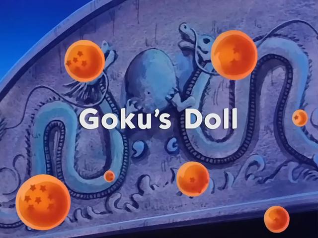 File:GokusDoll.png