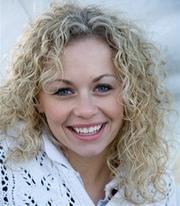 Leda Davies