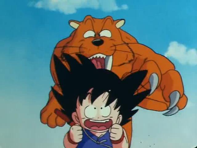 File:TIGER VS. GOKU.JPG
