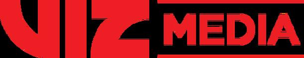 File:VIZ Media logo.png