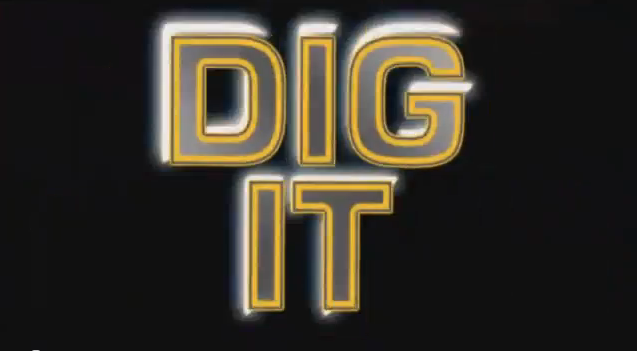 File:Dig it.PNG