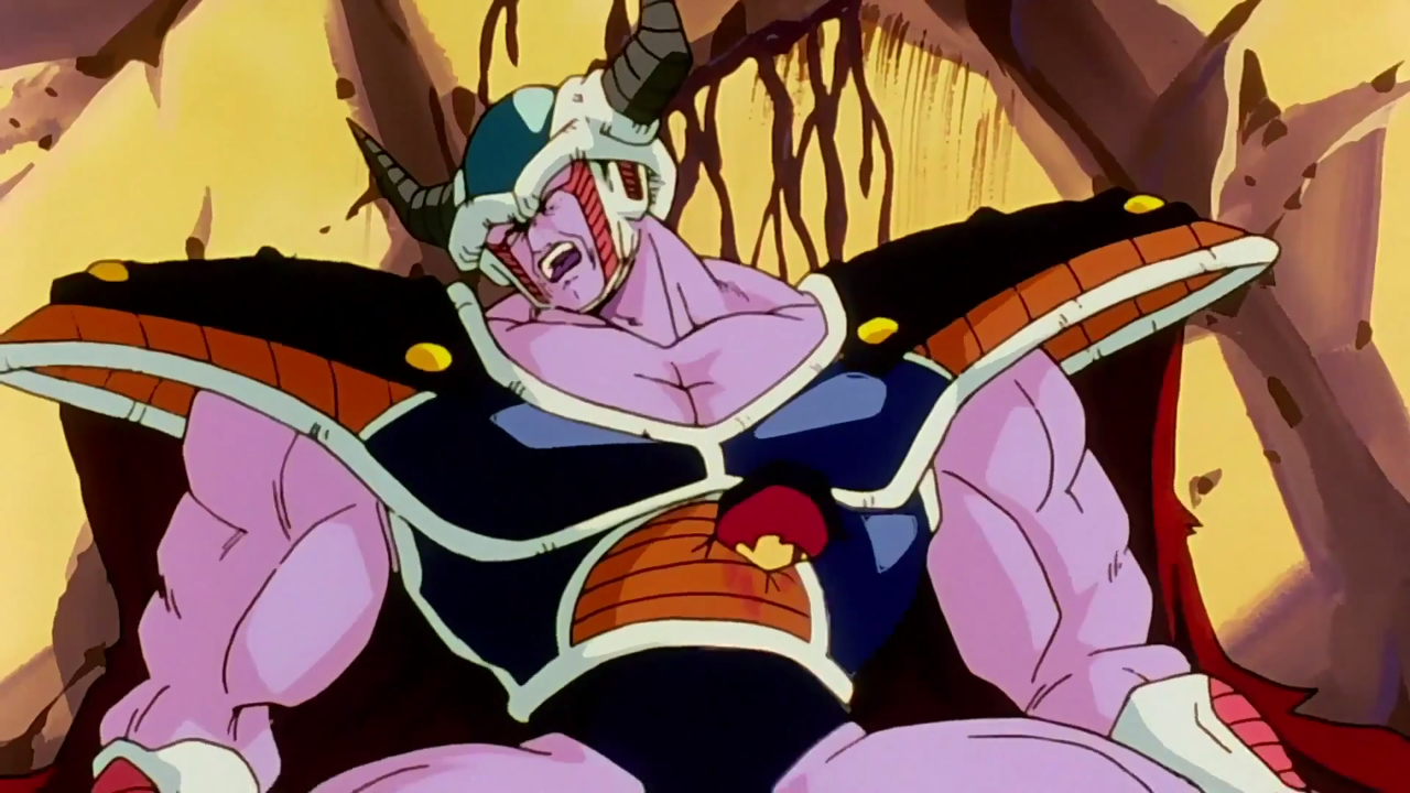 File:KingColdkilledbyTrunks.png