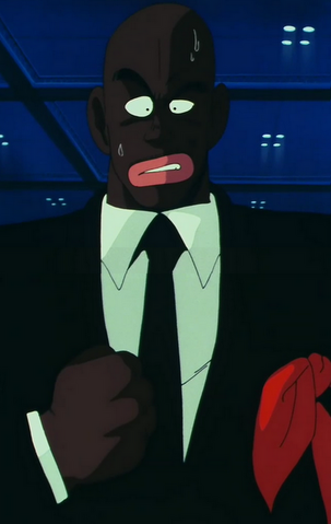 File:StaffOfficerBlackEp63.png