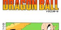 The True Dragon God