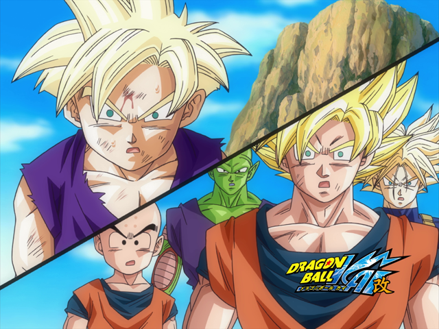 File:DragonBallZKaiEyecatch.png