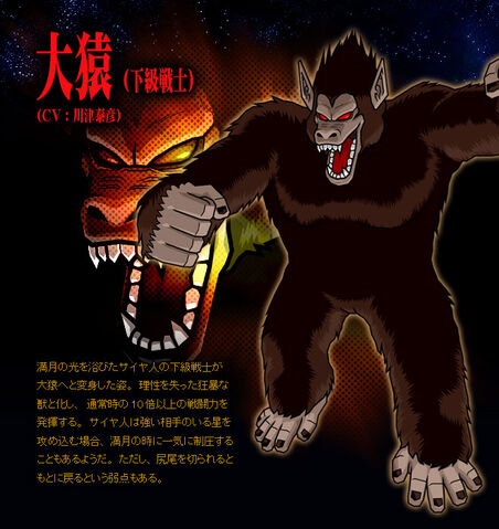 File:Great Ape BT3.jpg