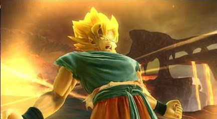 File:SS Goku Zenkai Battle Royale.jpg