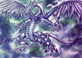 File:Stardust dragon..jpg