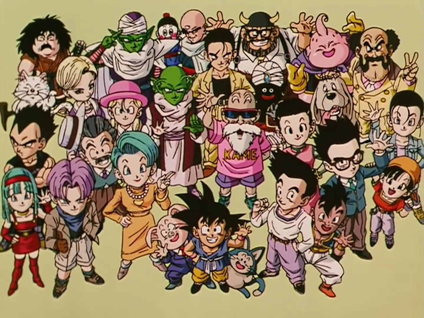 File:Z-Fighters-FriendsEndOfDBGT.png