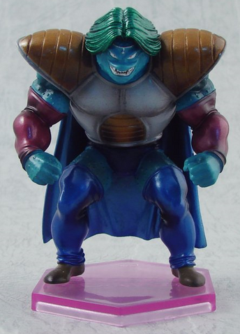 File:Banpresto 2010 FreezasForce Zarbon Monster b.PNG