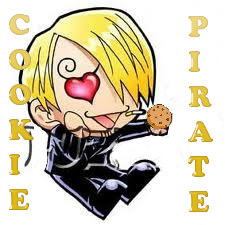 File:CP Avatar.png