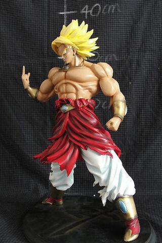 File:Broly resin 14inch statue h.JPG