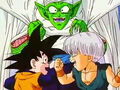 Dbz249(for dbzf.ten.lt) 20120505-11573546