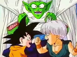 File:Dbz249(for dbzf.ten.lt) 20120505-11573546.jpg