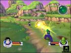 Dragon-ball-z-sagas-xbox.641414