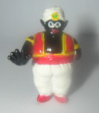 File:ExtrememiniABPopo-1inch.PNG