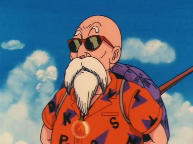 File:Roshi bout to demestrate how to sit on the Nimbus.jpg