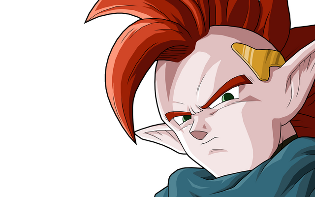 File:Tapion by drozdoo.png