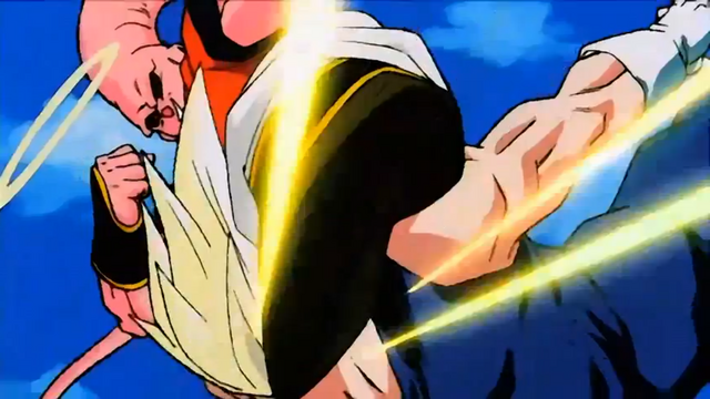 File:VegetaIsKicked.png