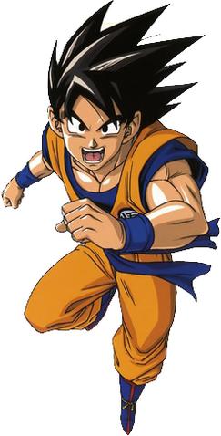 File:Goku 5.png