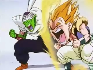 File:Dbz245(for dbzf.ten.lt) 20120418-17273036.jpg
