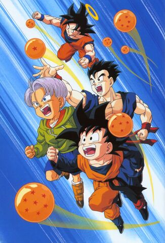 File:Dragon Ball Z Hereos 487457.jpg