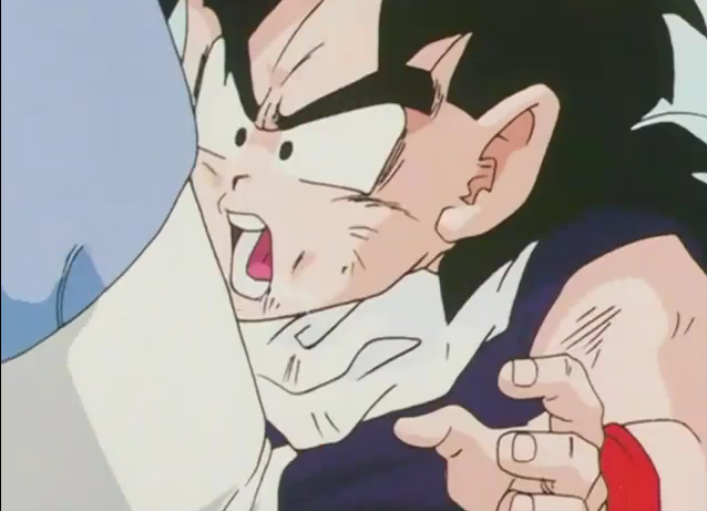 File:Salt stesp on gohan stomach7.png