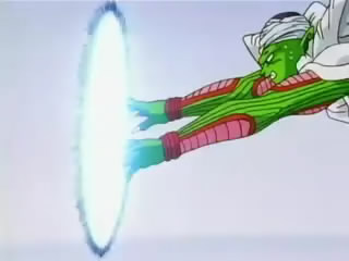 File:Dbz245(for dbzf.ten.lt) 20120418-17345919.jpg