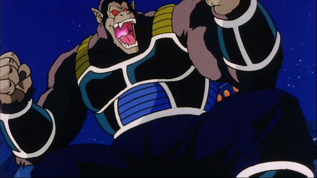 File:Great Ape Borgos.png