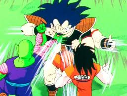 File:Raditz vs Goku,Piccolo..jpg