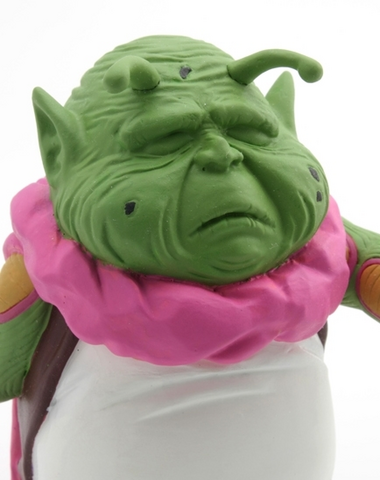 File:June2009-DWCDBZ026-Banpresto-Guru-c.PNG